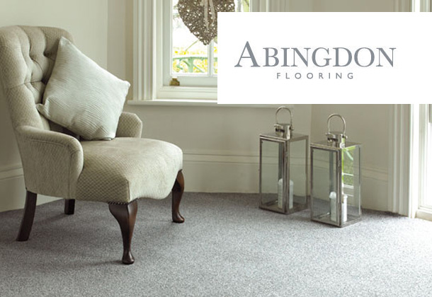 Abington Flooring