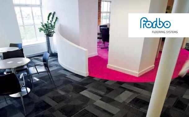forbo flooring systems uk gurus floor. Black Bedroom Furniture Sets. Home Design Ideas