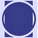 Icon-ComplimentaryAdvisory