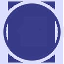 Icon-DomesticCommercialSupply