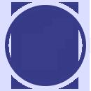Icon-FreeSamplesService
