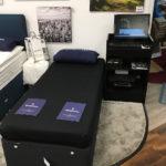 Sleepeezee BodyScan