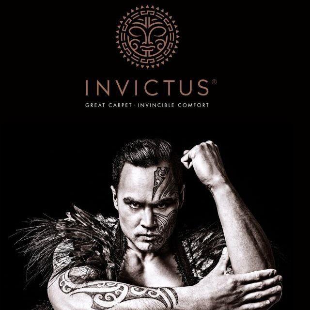 Invictus Magnificus
